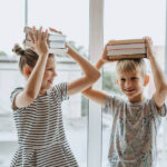 Best Monthly Book Clubs & Subscriptions For Kids