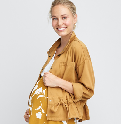 Stitch Fix Maternity Best Pregnancy & Maternity Subscription Boxes