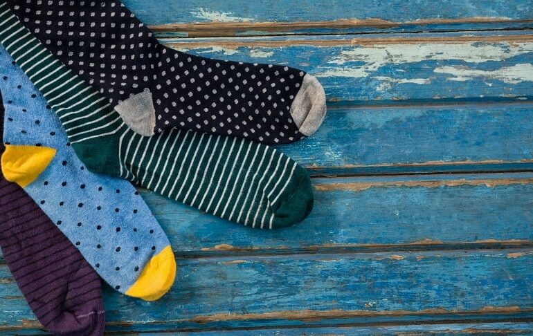Best Sock Subscription Boxes