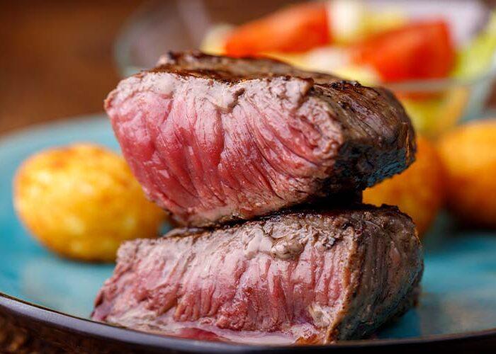 Best Meat Subscription Boxes