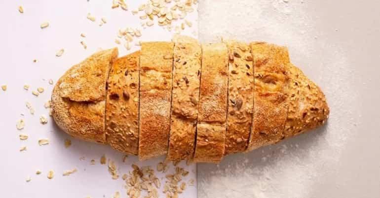 Breadista