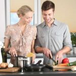 Cooking Subscription Boxes